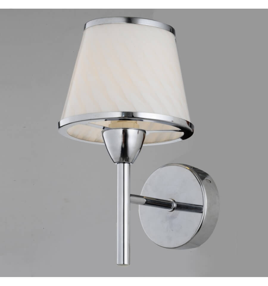 lampen ersatzteile glas ersatzteile glser diffusoren fontanaarte lampen in mnchen with lampen. Black Bedroom Furniture Sets. Home Design Ideas