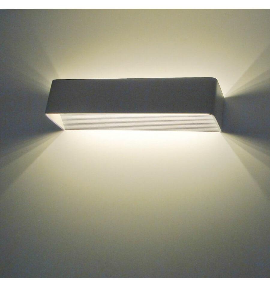 luminaire pour cuisine moderne