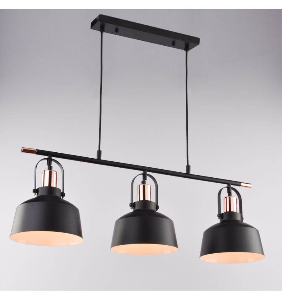 luminaire plafonnier leroy merlin suspension. Black Bedroom Furniture Sets. Home Design Ideas