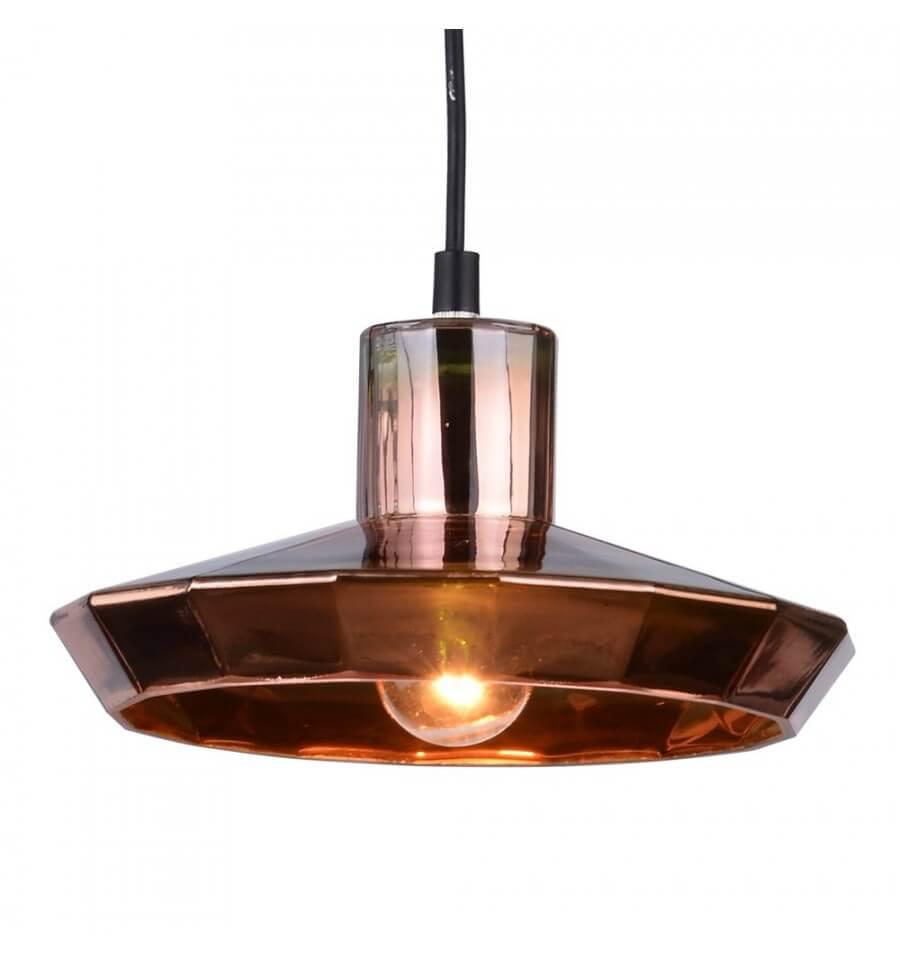 objet cuisine design