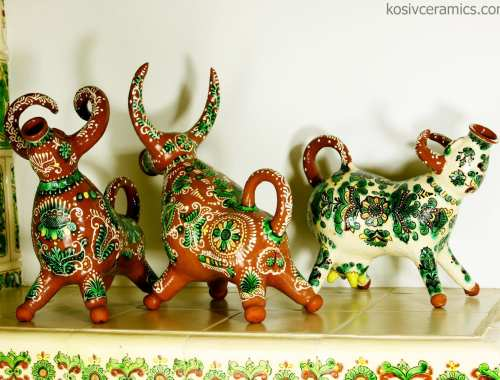 кераміка, ручна робота, кераміка ручної роботи, троць, косівська кераміка, гуцульська кераміка, кераміка троць, kosiv ceramics, sgraffito, ceramics