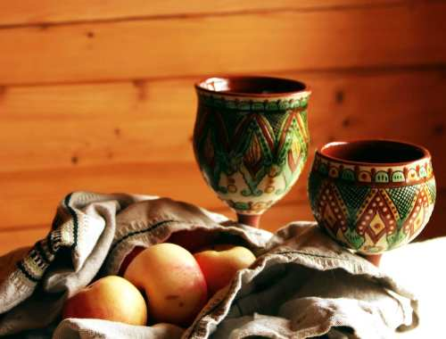 мінімалізм, кераміка, ручна робота, кераміка ручної роботи, троць, косівська кераміка, гуцульська кераміка, кераміка троць, kosiv ceramics, sgraffito, ceramics, косівська кераміка купити, кераміка купити, плитка керамічна, плитка ручної роботи
