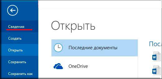 Screenshot_5-3.jpg