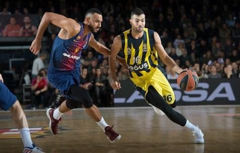 Kos Magazin Magazin O Košarci Basket Magazin časopis O