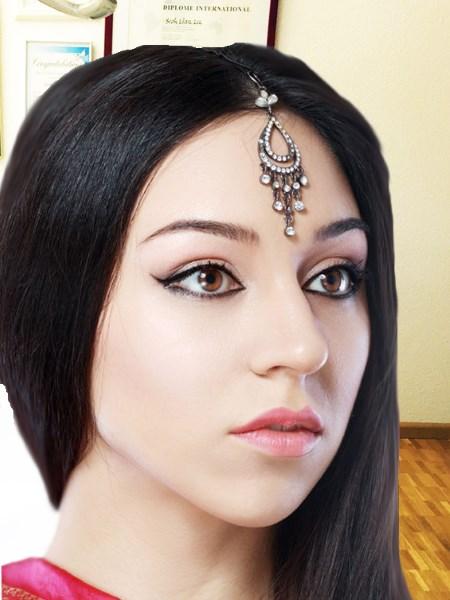 Skinwhitening Tamil Neu Kosmetik Studio Basel