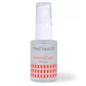 aminocare gel plus Kosmetik Studio Basel