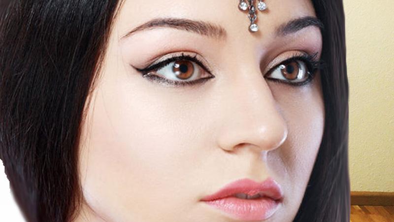 skin whitening kosmetik studio basel