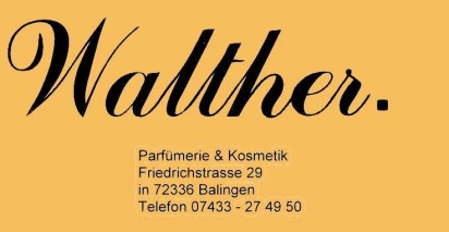 Permanent Make up Balingen