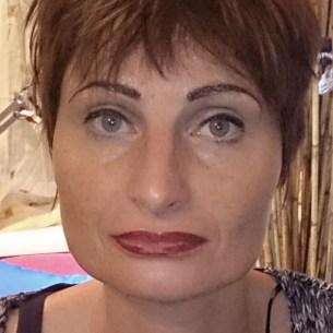 Lippen Permanent balingen