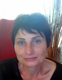 Permanent Make up Lidstrich Rottweil