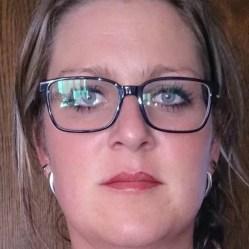 Lippenkorrektur für rottweil und Oberndorf am neckar
