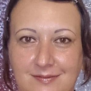 Augenbrauen Permanent Make up Rottweil Villingen-Schwenningen Donaueschingen Balingen singen