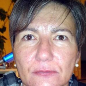 Permanent Make up entfernen Rottweil Donaueschingen Tuttlingen