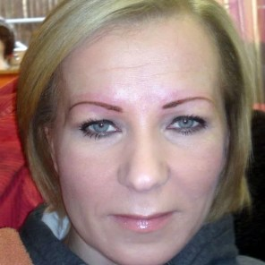Permanent Make up Rottweil Oberndorf am Neckar Microblading