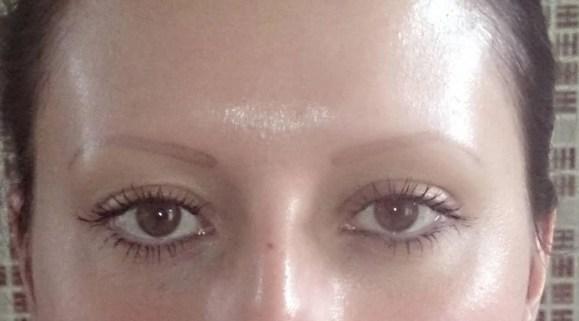 Permanent Make up Kosmetiksstudio Rottweil Balingen Bad Dürrheim