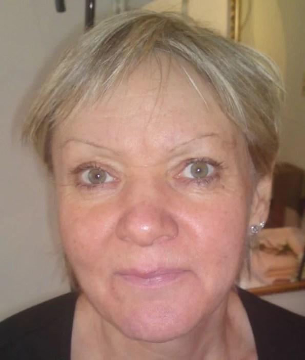 Augenbrauen dauerhaft Rottweil und Villingen-Schwenningen balingen sulz am neckar