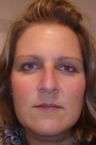 Permanent Make up Balingen