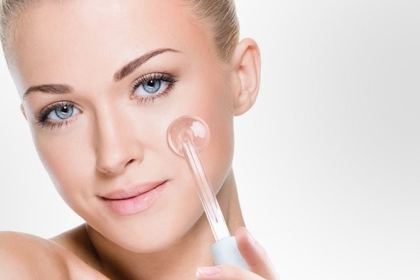 This procedure can be carried out even at home.