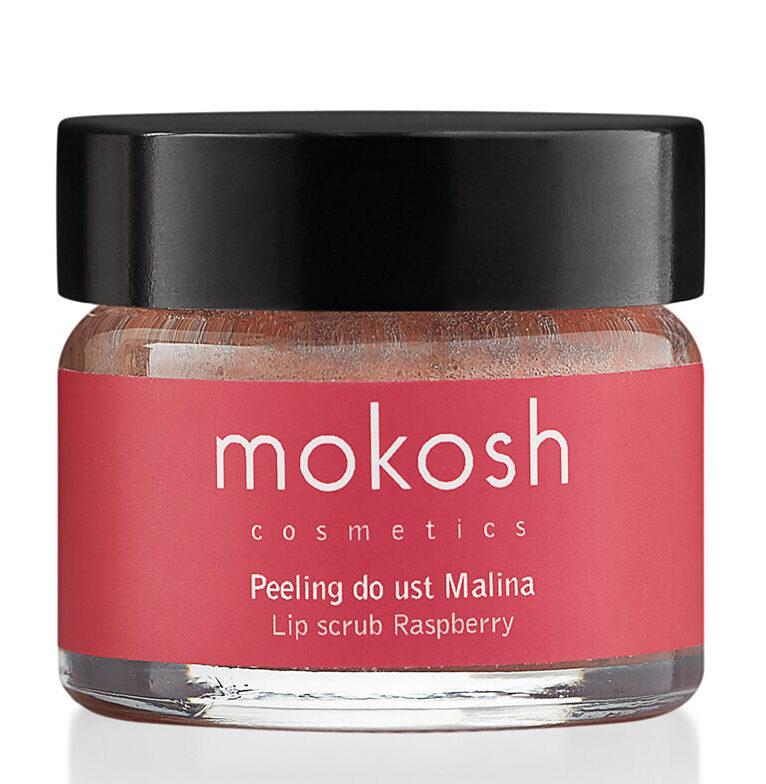 Peeling do ust Malina (15ml)