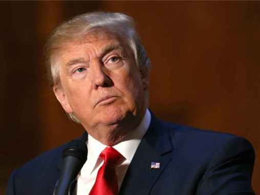 donald-trump-trump-tower-press-conference-ap