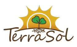 18-terrasol-logo-medium