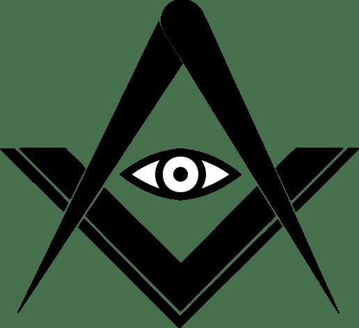 35-freemasonry-sacredmasonry-2-2016040521