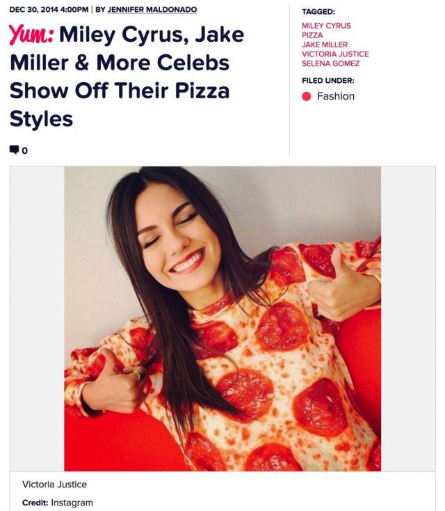 65-twist_pizza
