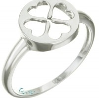 Δαχτυλίδι από Ασήμι 925