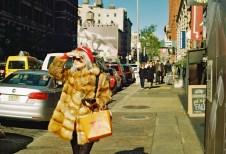furry_fashion_web