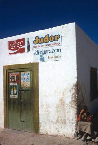 judor_web