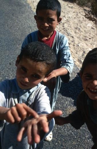 kids_trio_web