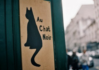 au_chat_noir_web