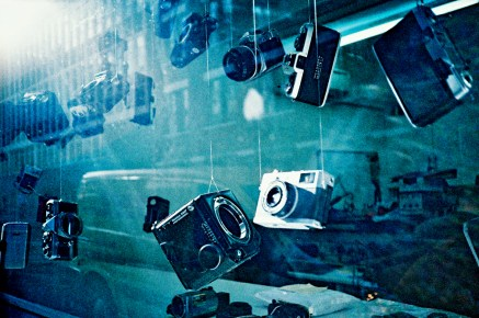 cameras_web