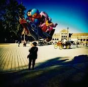 balloons_cart_web