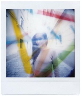 Diana Instant Square_Danny Nedkova