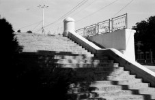 stairs_web