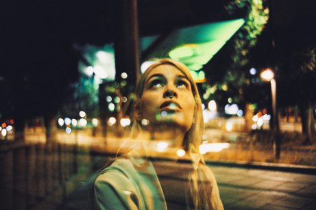 FRANCE_Paris_Louis Dazy_Model_Louise_Blueregard_CanonEOS1_Lomogon_34