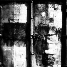 sample-film_washi-S_03