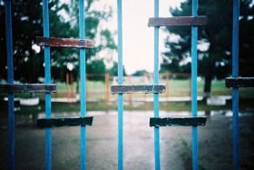 fence_web