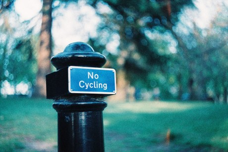 no_cycling_web