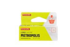 LomoChrome Metropolis_120_front