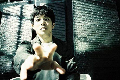 YoshitakaGoto_LomoChromeMetropolis