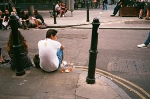 street_drink_web
