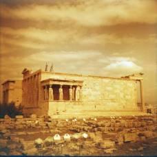 Athens_Diana_11