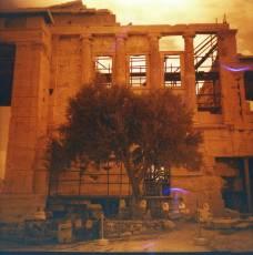 Athens_Diana_13