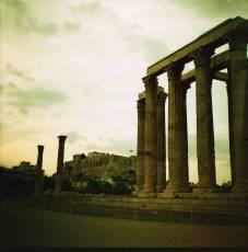 Athens_Diana_14