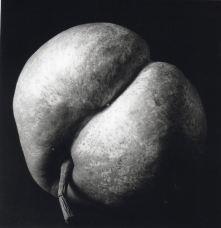 erotic pear