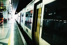 trains_web