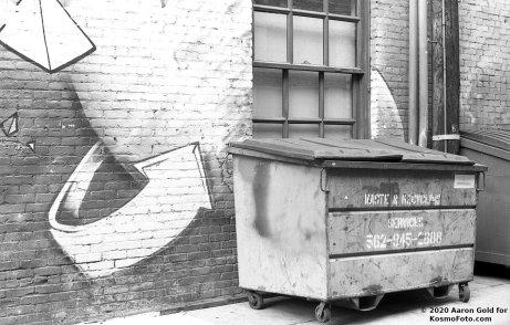 AG_Kosmo_Dumpster_34_14