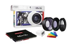 lomo-instant-wide_william-klein_lens_attachments_leporello (1)